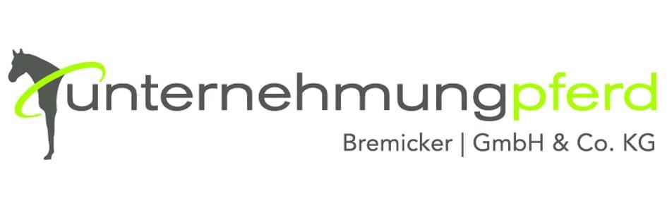 Bremicker