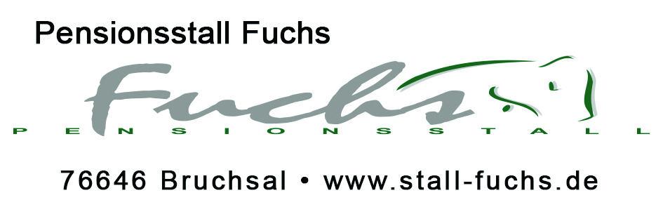 Pensionsstall Fuchs