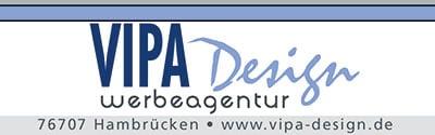 VIPA Design