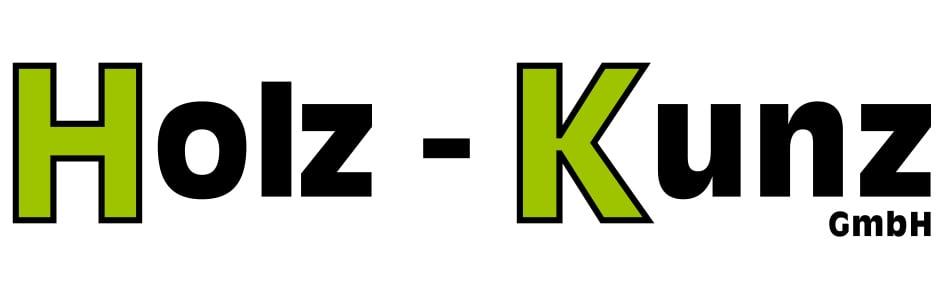 Holz Kunz