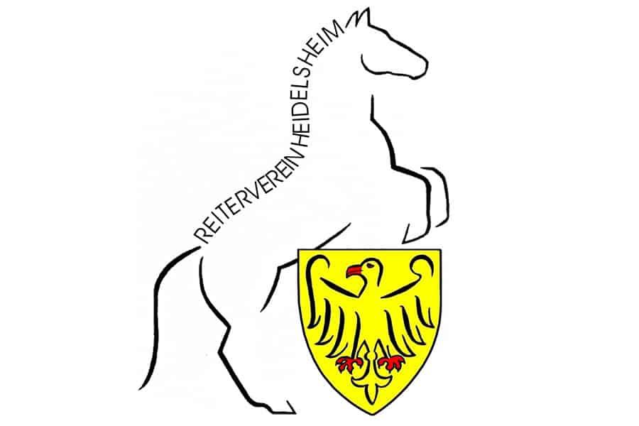 Reitverein Heidelsheim