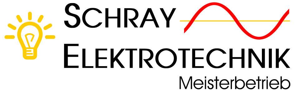 Schray Elektrotechnik