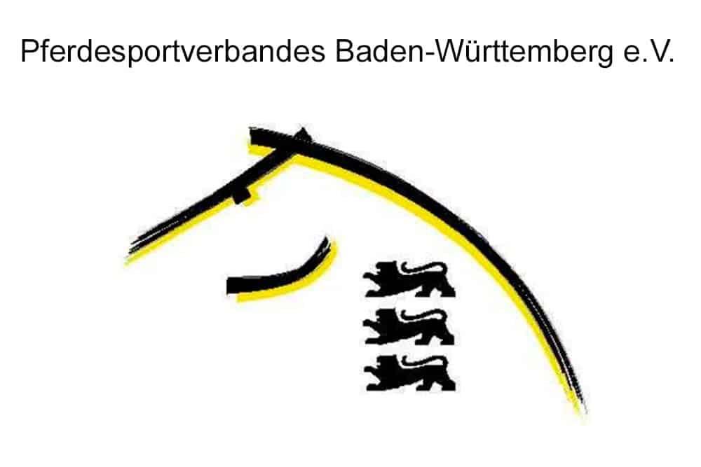 Pferdesportverband Baden-Württemberg e.V.