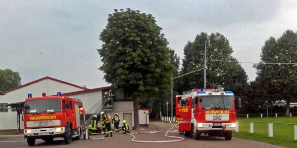 Feuerwehr-01-web