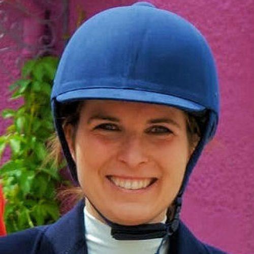 Stephanie Schreck