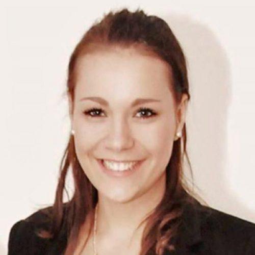 Eva-Maria Blumhofer