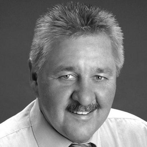 Jürgen Taylor