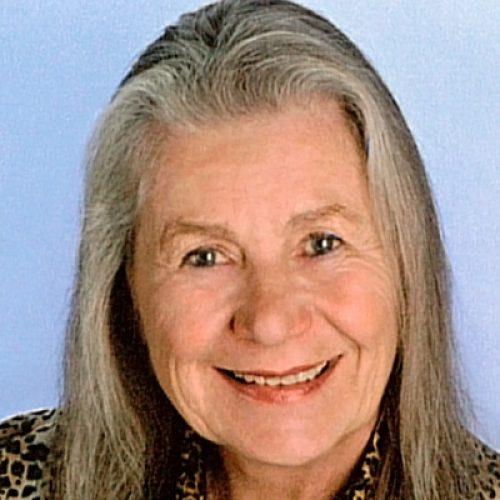 Marianne Hoffmann