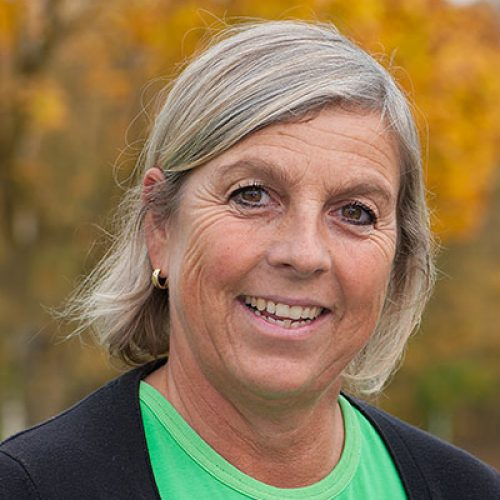 Sabine Herberger